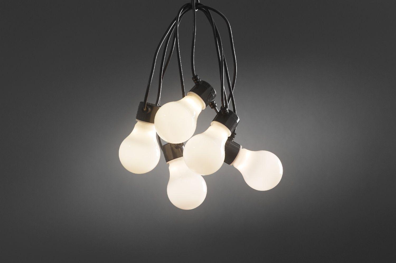 Led Lampen Outdoor | Dekoration Ideen