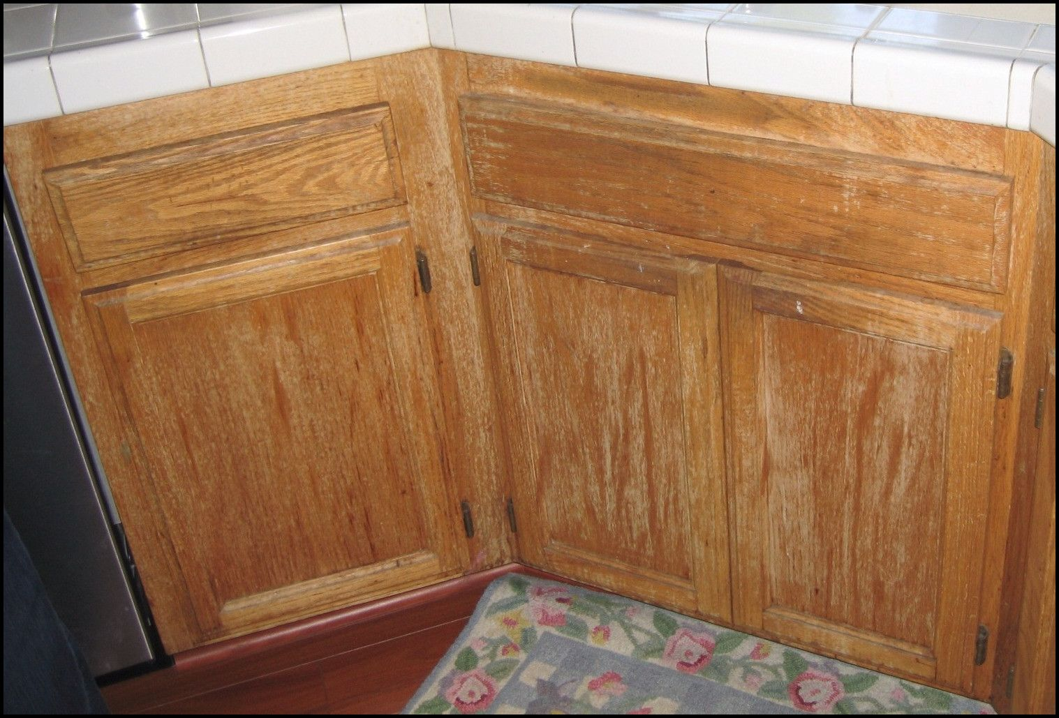 2019 Damaged Kitchen Cabinets For Sale Chalkboard Ideas For Kitchen Check More At Http W Kitchen Cabinets For Sale Kitchen Cabinets Repair Kitchen Cabinets