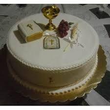decoraciones pastel de primera comunion papel de arroz - Buscar con Google
