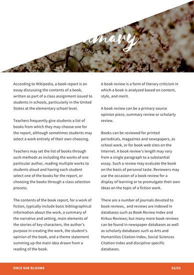 thumbnail_largejpg (388×550) Book Report Ideas Pinterest