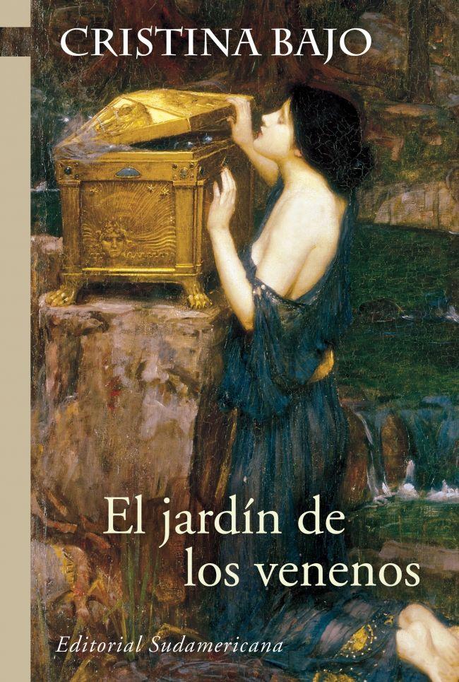 Córdoba, Argentina, año 1700. La joven Sebastiana, nacida en el seno ...