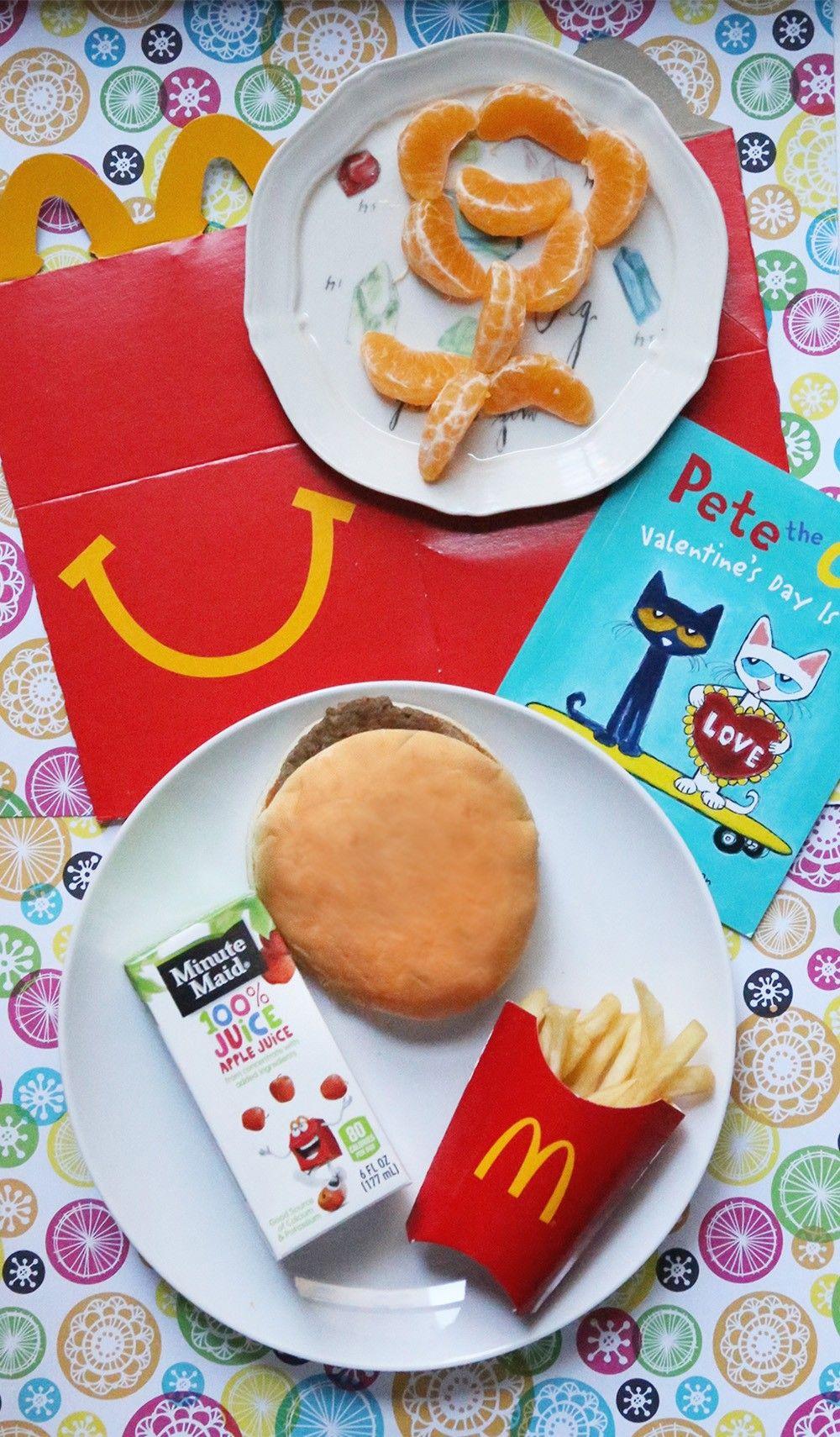 Happy Meals Mcdonalds Com Happy Meal Happy Meal Mcdonalds Kids Meals