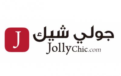 جولي شيك Jollychic Go Store Jollychic Store