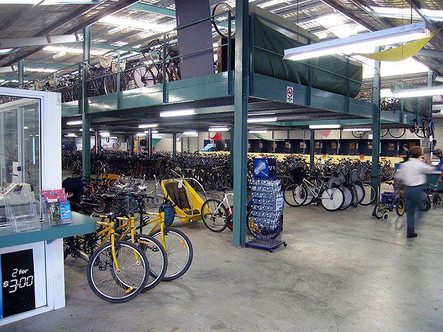 Bike Hire Store Rottnest Island Western Australia With Images