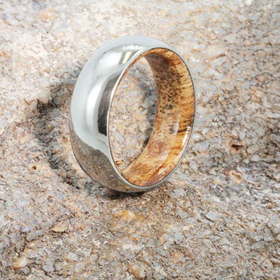 Hey, I found this really awesome Etsy listing at https://www.etsy.com/listing/124197033/titanium-ring-with-a-comfort-fit-sindora