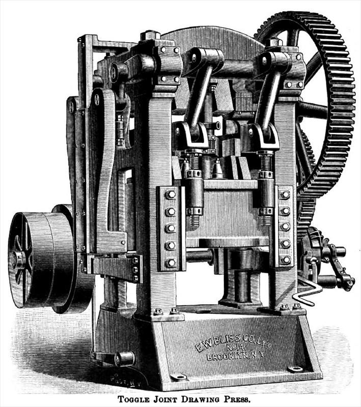 vintage machinery drawings - Google Search | Old machinery ...  vintage machine...