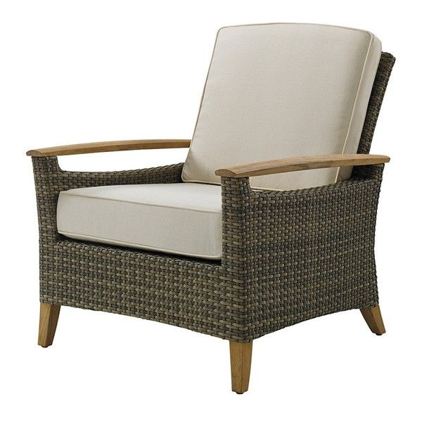 Pepper Marsh Collection Gloster Furniture Wicker Patio Furniture Wicker Patio Furniture Lounge Chair Outdoor Gloster Furniture