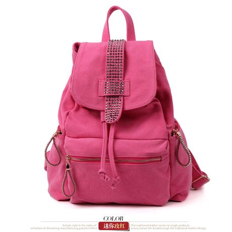 Small Backpacks For Teenagers Njaimrx | hot backpacks | Pinterest ...