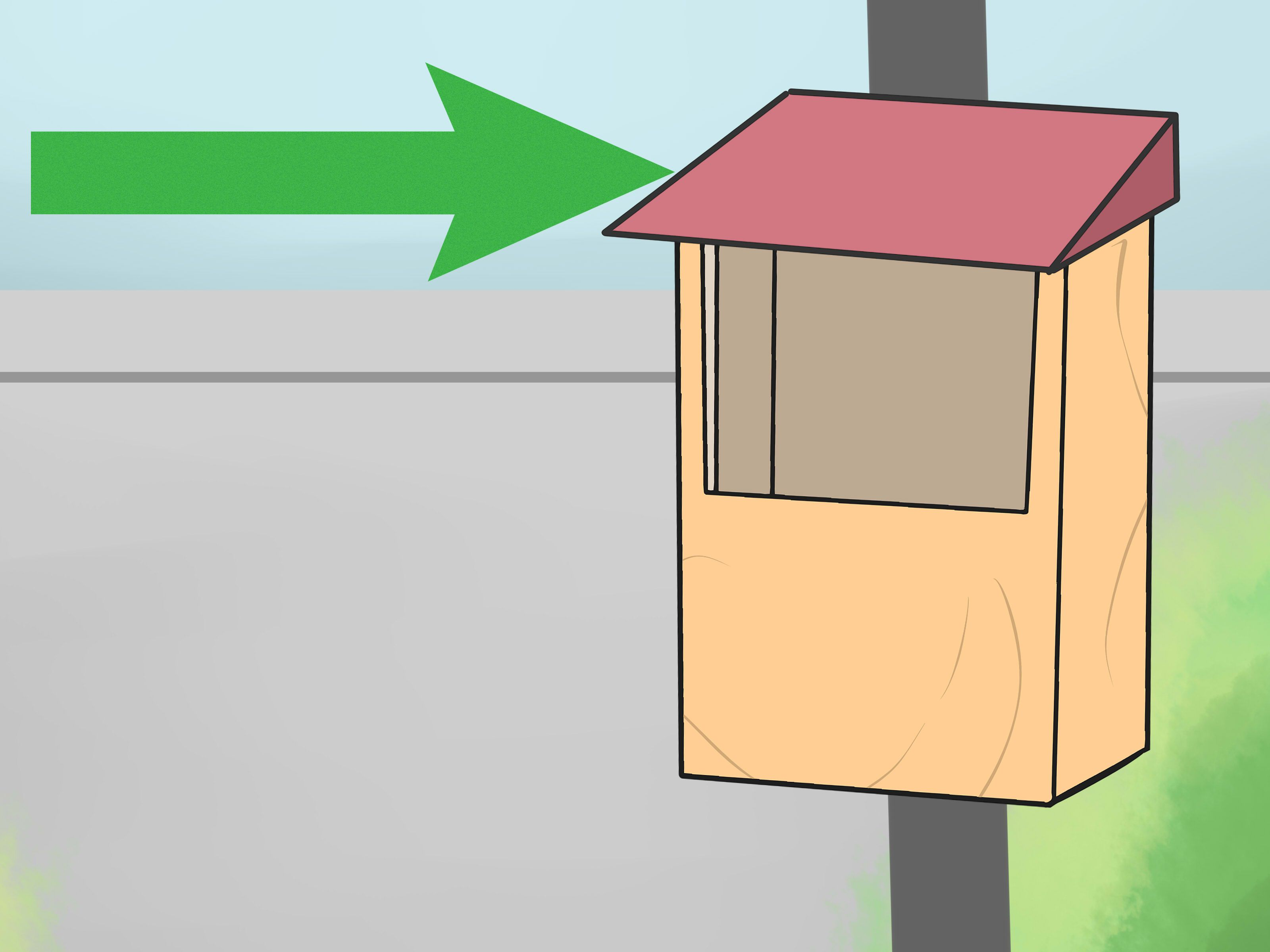 Attract bats to your garden how to attract bats bat