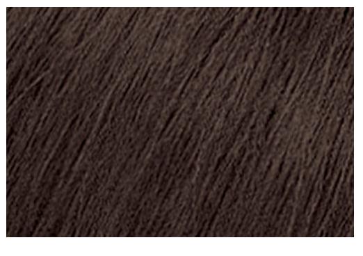 Light Ash Brown Hair Formula