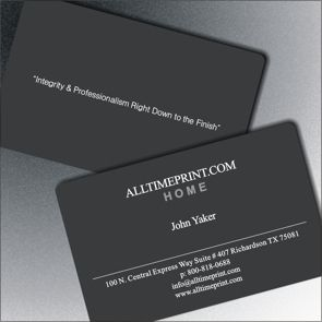 How to make the most of plastic card printing plasticbusinesscards how to make the most of plastic card printing plasticbusinesscards plasticcardprinting reheart Image collections