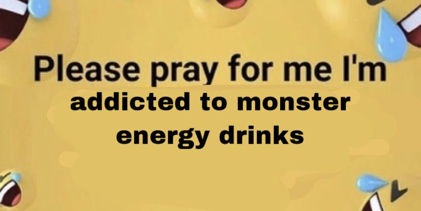 Drinking One Rn As We Speak Fb Memes Cry For Help Haha Funny
