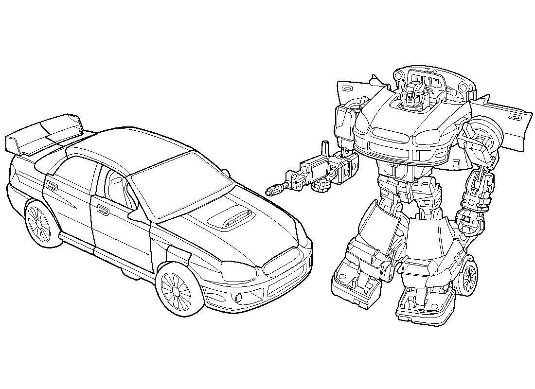 Free rescue bots coloring pages - Transformers Coloring Pages 240 Transformers Coloring Pages Prime Transformers Coloring Page Coloring Transformers Coloring Pages Cartoon Ideas Gallery