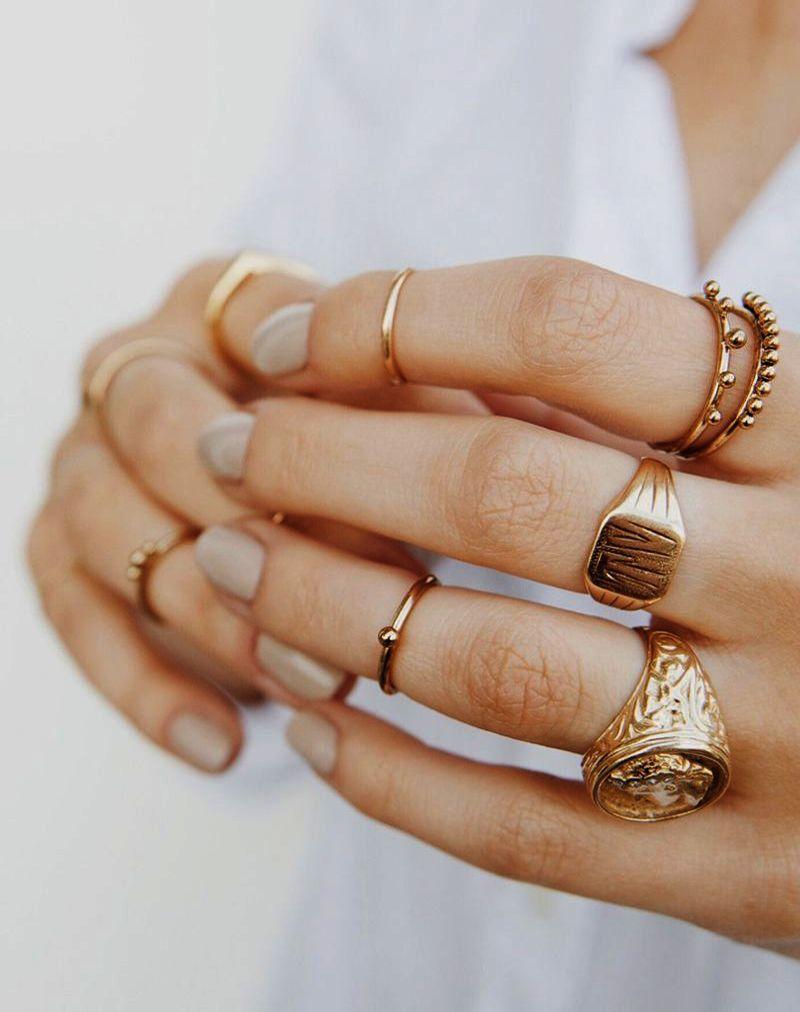 Found ueue gold jewellery india tanishq xoxo stunning gold jewellery
