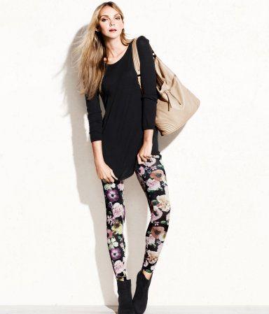 9220385c0 Enamorada de mis nuevos pantalones!!!