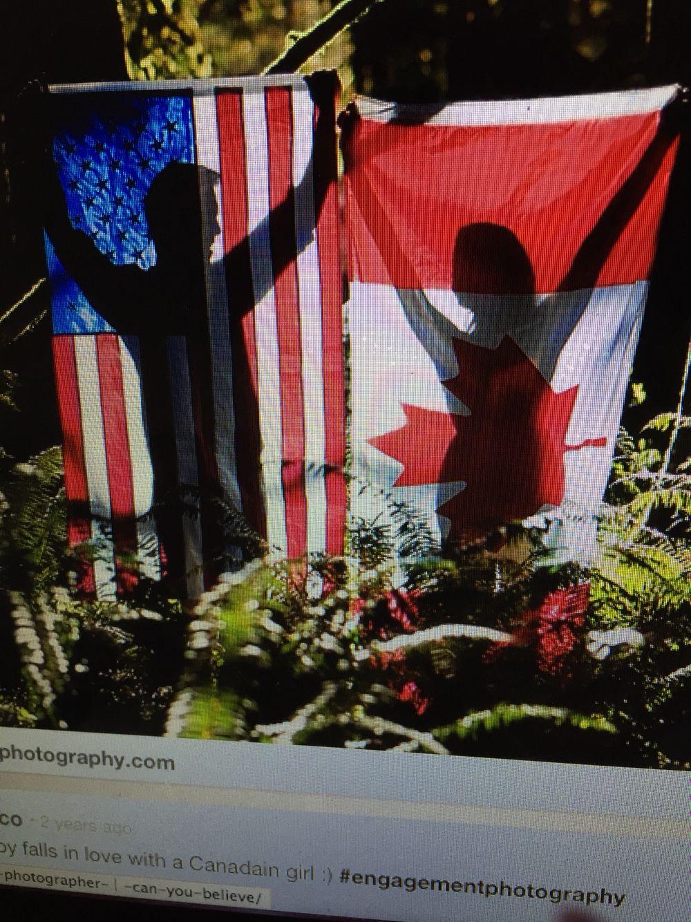 Photos | Jamaica Destination Wedding Ideas | Pinterest | Jamaica ...