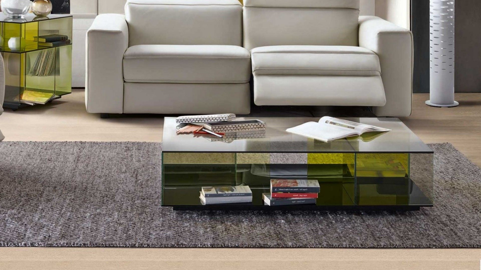 Labirinto Natuzzi Natuzzi Coffee Table Home Decor