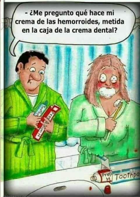 Pin De Alberto Amaya En Risas Y Risitas Bromas Dentales Chistes Bromas Y Mas Humor Dental