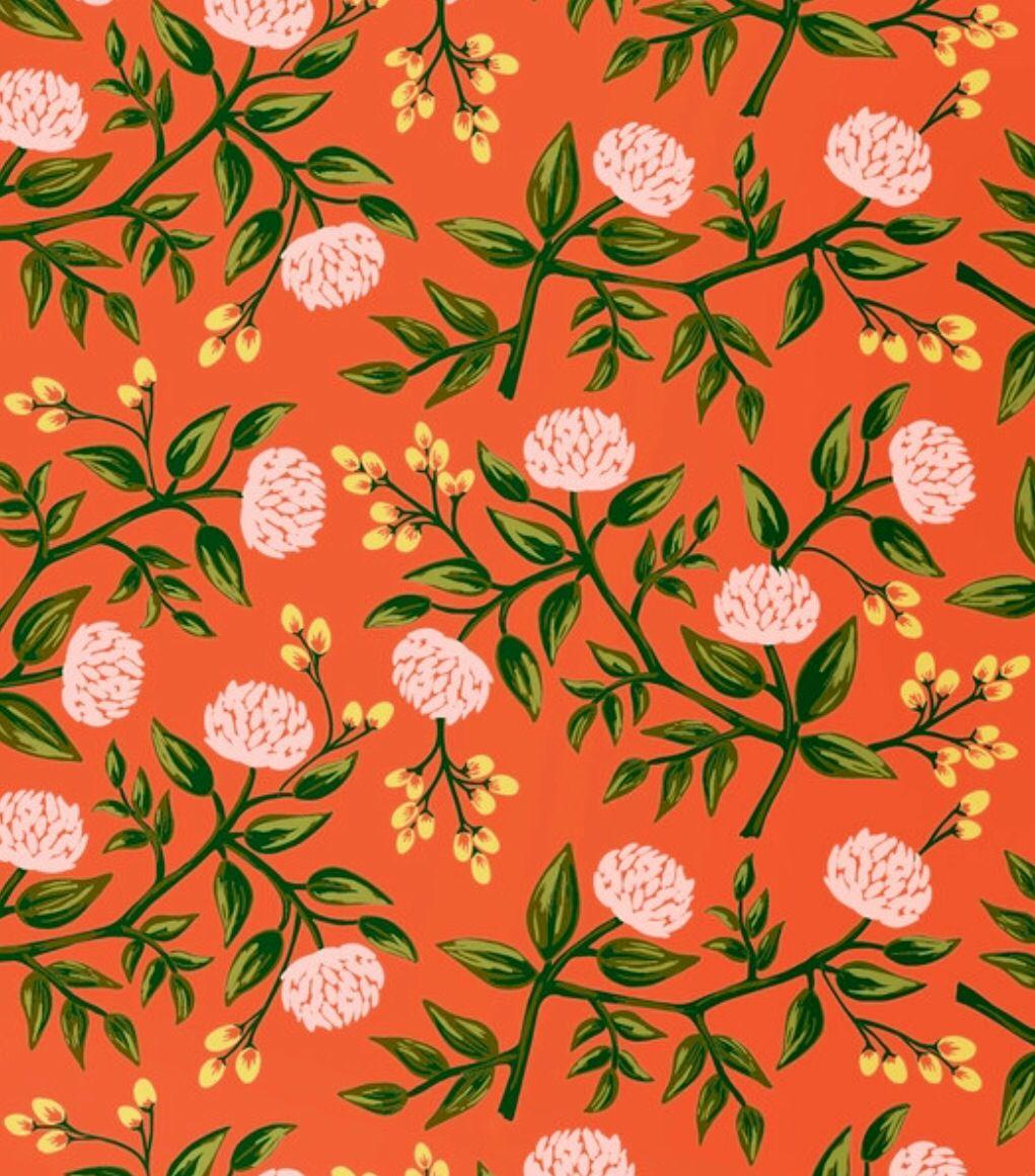Anna Bond New Wall Paper Test Patterns Pinterest