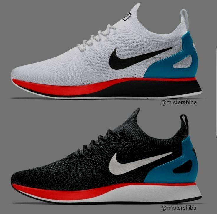 low priced bb2e7 47e8a Nike s Air Max Plus Sports Double Swoosh Branding