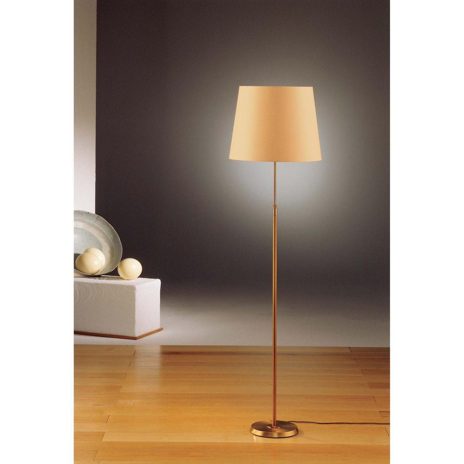 49 Inch Floor Lamp Capitol Lighting Adjustable floor
