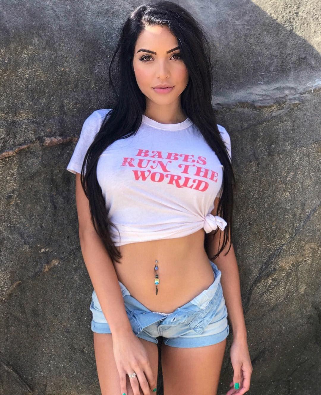 Fotos Maddy Belle nude photos 2019