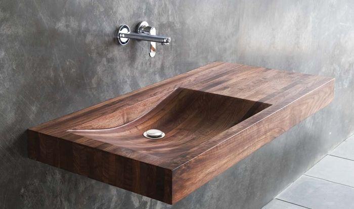 Vasca Da Bagno Stretta : Vuoi la vasca da bagno ma hai poco spazio i consigli del pro
