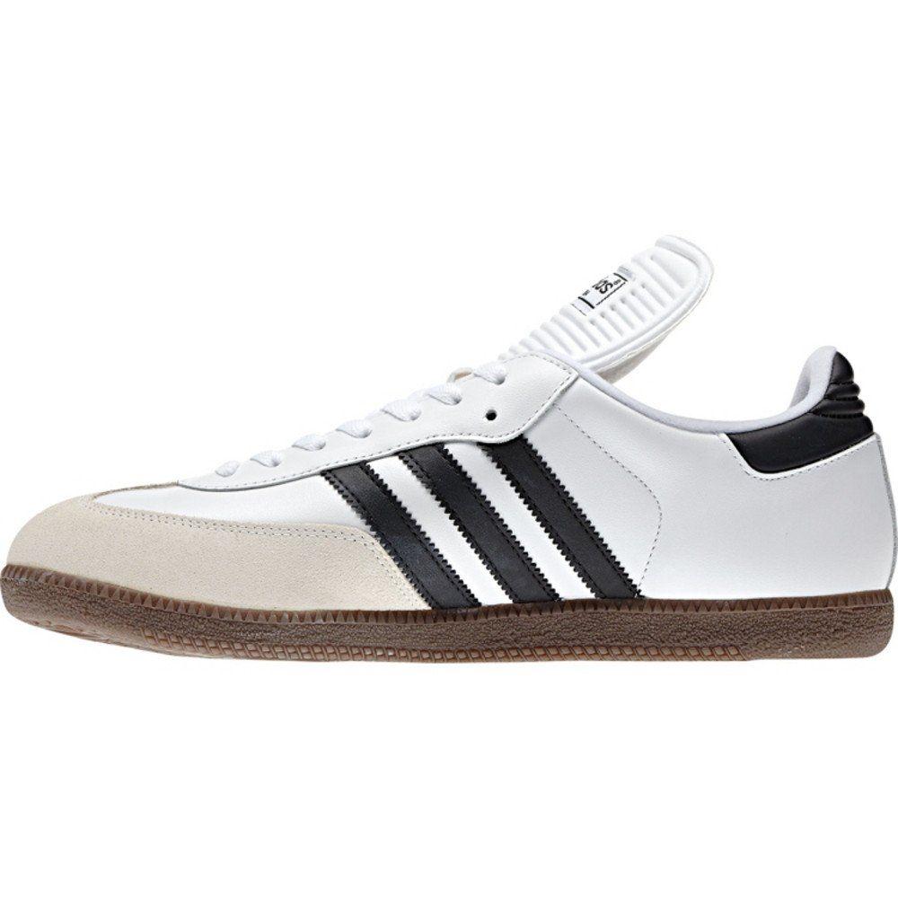 adidas Samba Classic  08a279d381