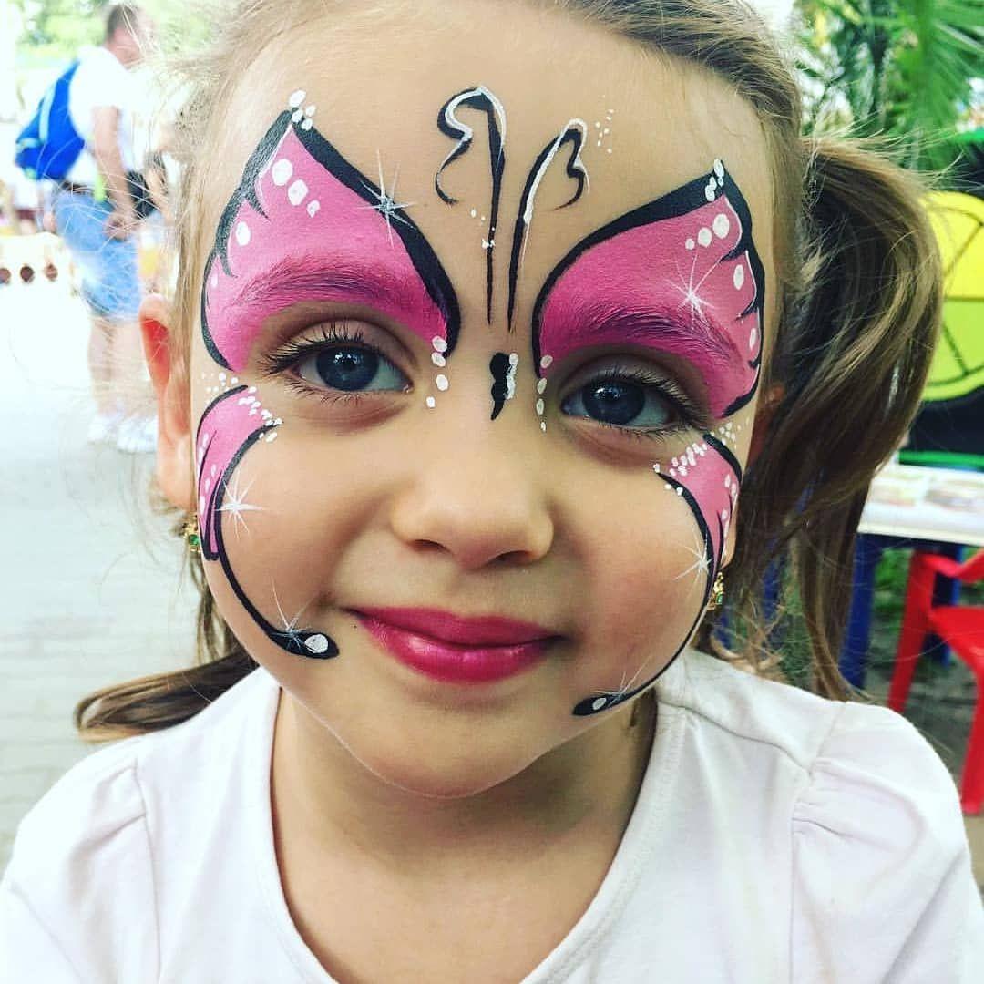 عرض خاص الرسم على الوجه مصمم عرض خاص الرسم على الوجه مصمم Call Me Or Whatsapp 965 51009190 خدمه منازل اتصال وات ساب هذا Face Painting Face Drawing Kids Makeup