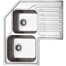 Image result for kitchen sinks available in south africa ...
