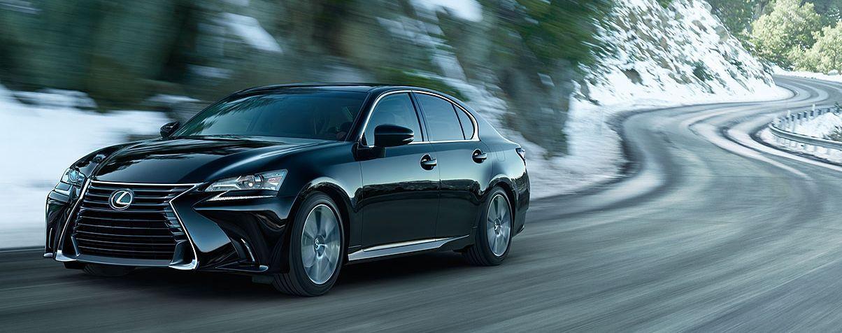2016 Lexus Gs Review Price Specifications Performance Luxury Sedan Lexus Lexus Models