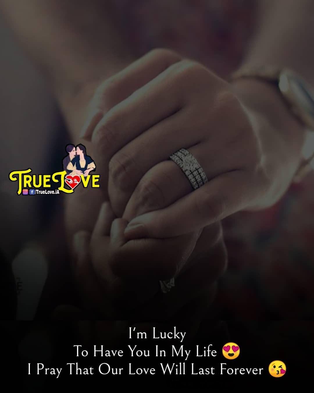 TrueLove, Truelove.xd, Truelove.ia, truelove, truelove xd, truelove ia, #TrueLoveiA #TrueLove #TrueLovexD