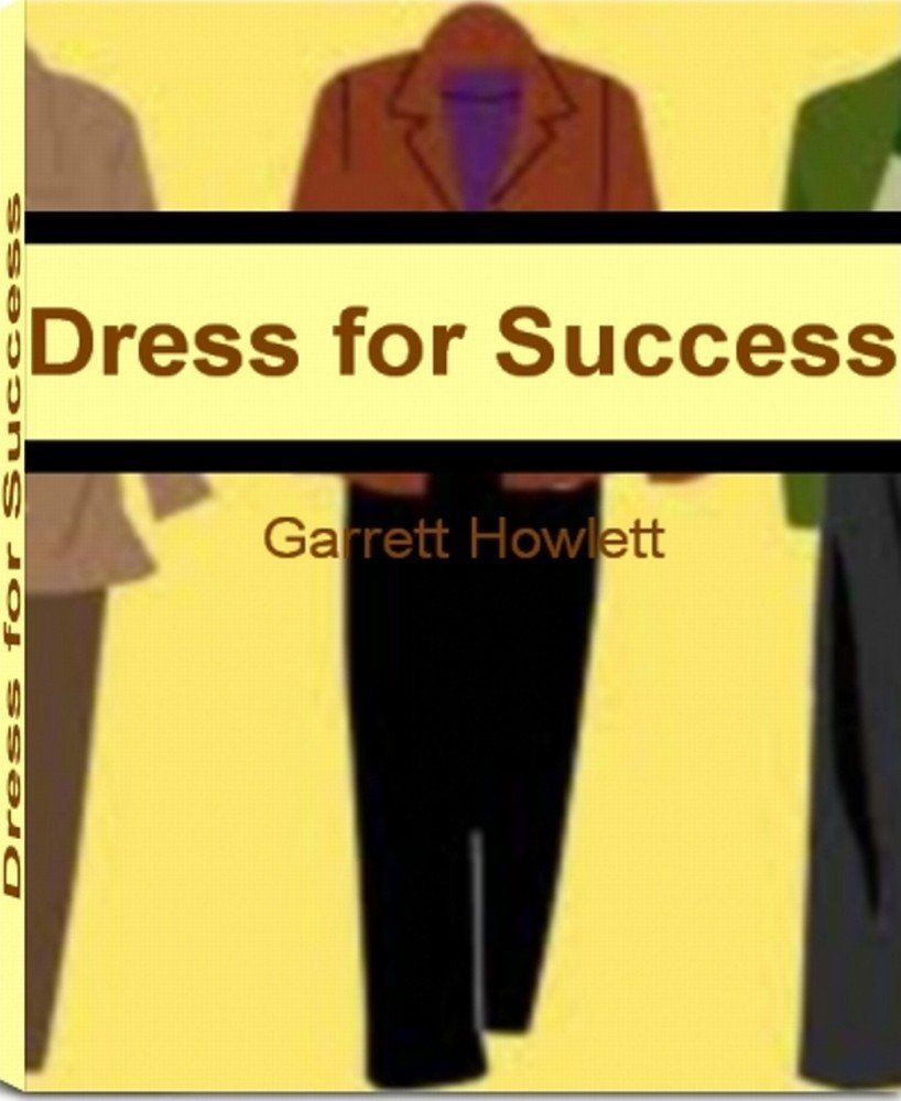 Women dress for success guide  Google Search  Any Time Any Place