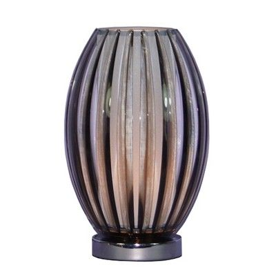 Alayna smoke table lamp the range 1299 master bedroom alayna smoke table lamp the range 1299 aloadofball Choice Image