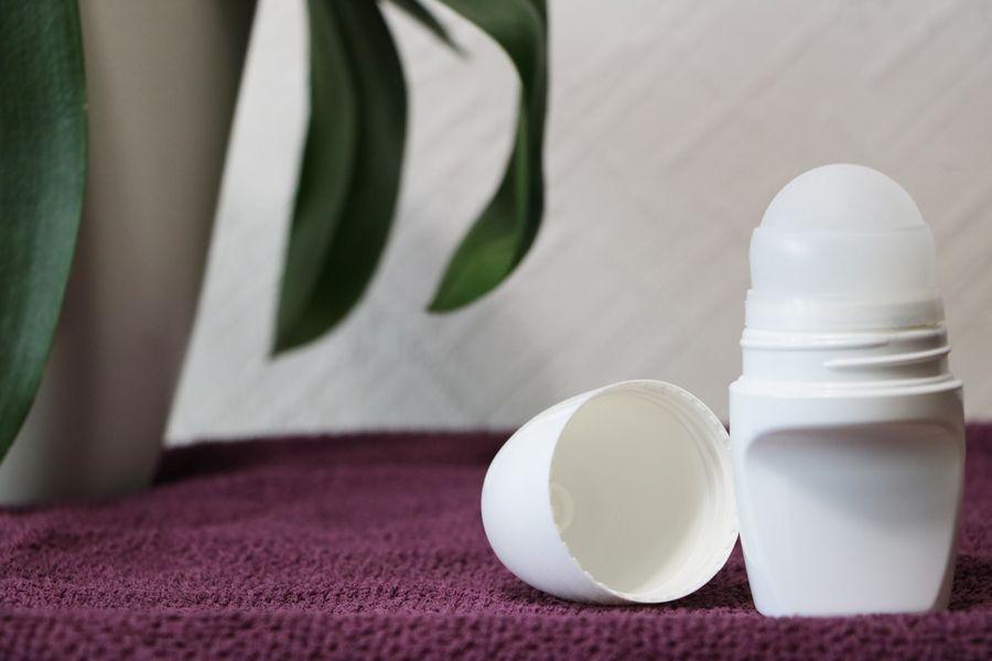 Ce d odorant naturel repousse l 39 apparition des poils de for Anti repousse poil maison