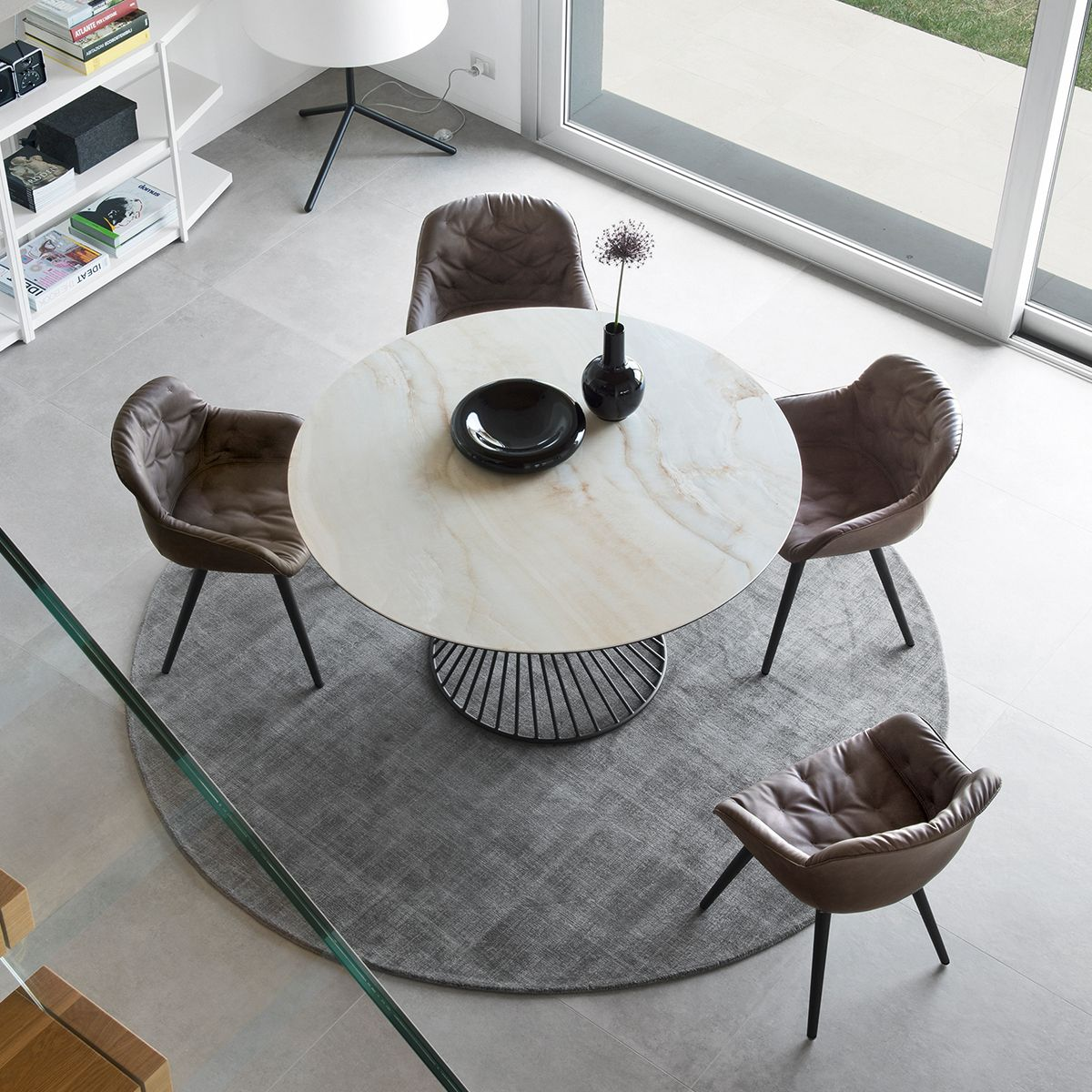 Fixed Tables Table Furniture Coffee Table