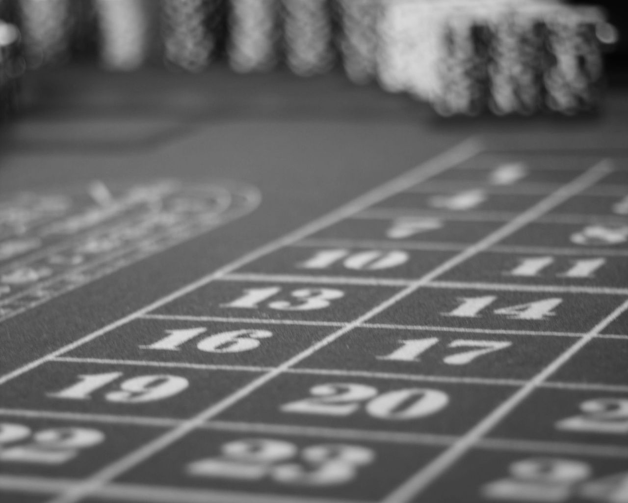 Betting Strategy in 2020 Roulette strategy, Doubledown