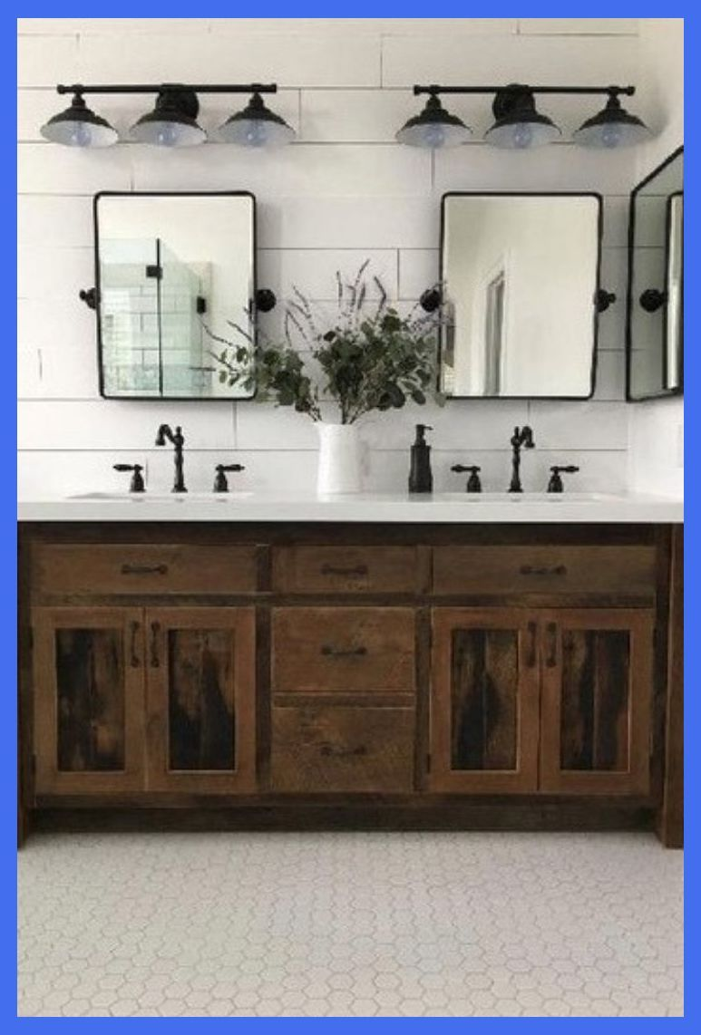 Small Rustic Bathroom Ideas Rusticbathroomdecoratingideas Rustic