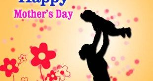 Latest Videos Fun Videos Technology Whatsapp Videos Mother Day Wishes Happy Mother S Day Greetings Happy Mother Day Quotes