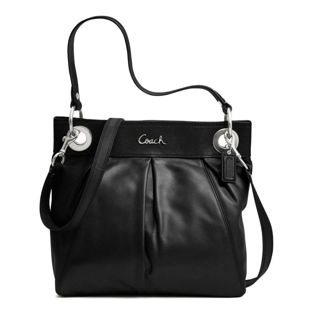 02c0692bfea1c  298.00 http   www.clickheretopurchase.com B006W114H4 - Authentic Coach  Leather