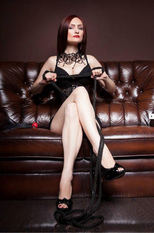 Brant recommend best of bondage uncensored asian lesbian