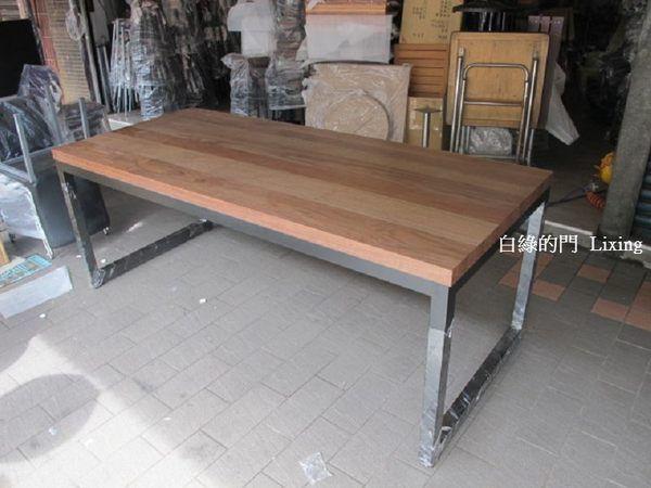 B1 55 胡桃木餐桌【白綠的門】 沙發 造型椅 火鍋桌 涮涮鍋桌 訂製餐桌 餐椅 吧檯椅c Yahoo 奇