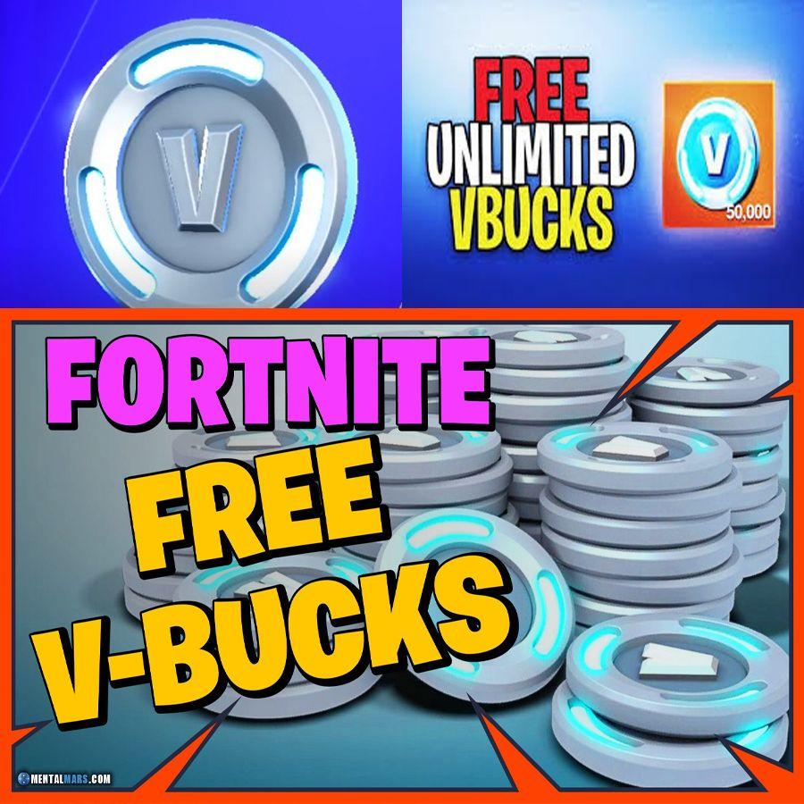 Free Fortnite V Bucks Hack No Human Verification Fortnite Free V Bucks Hack Ps4 Fortnite Game Codes Cool Things To Buy