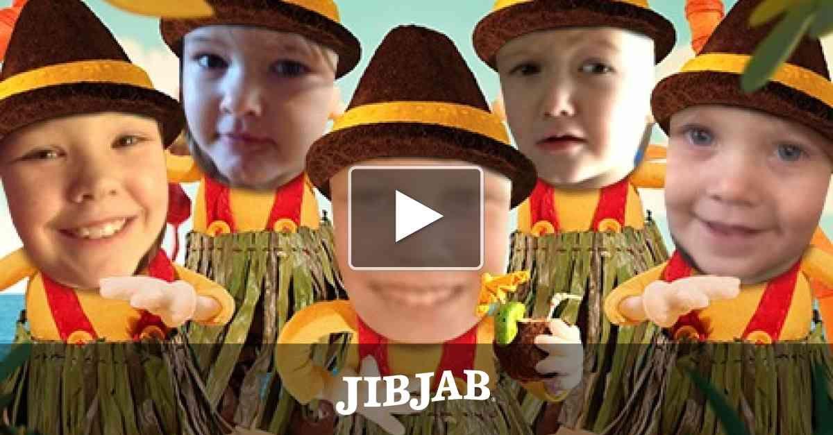 JibJab.com - Holiday eCards, Christmas eCards, Birthdays, Music ...