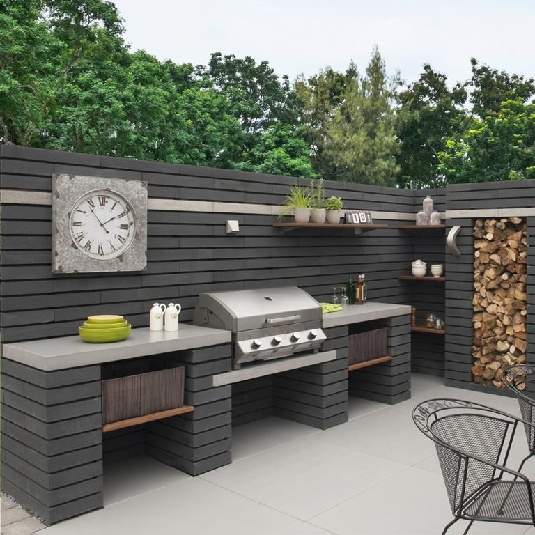 Cadac Patio Living.Cadac Meridian 4b Built In Kopen Bestel Bij Fonq Backyard Project