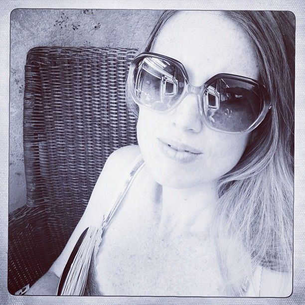 Instagram photo by @Elma Van Biljon - Coetzee (Elma) | Statigram