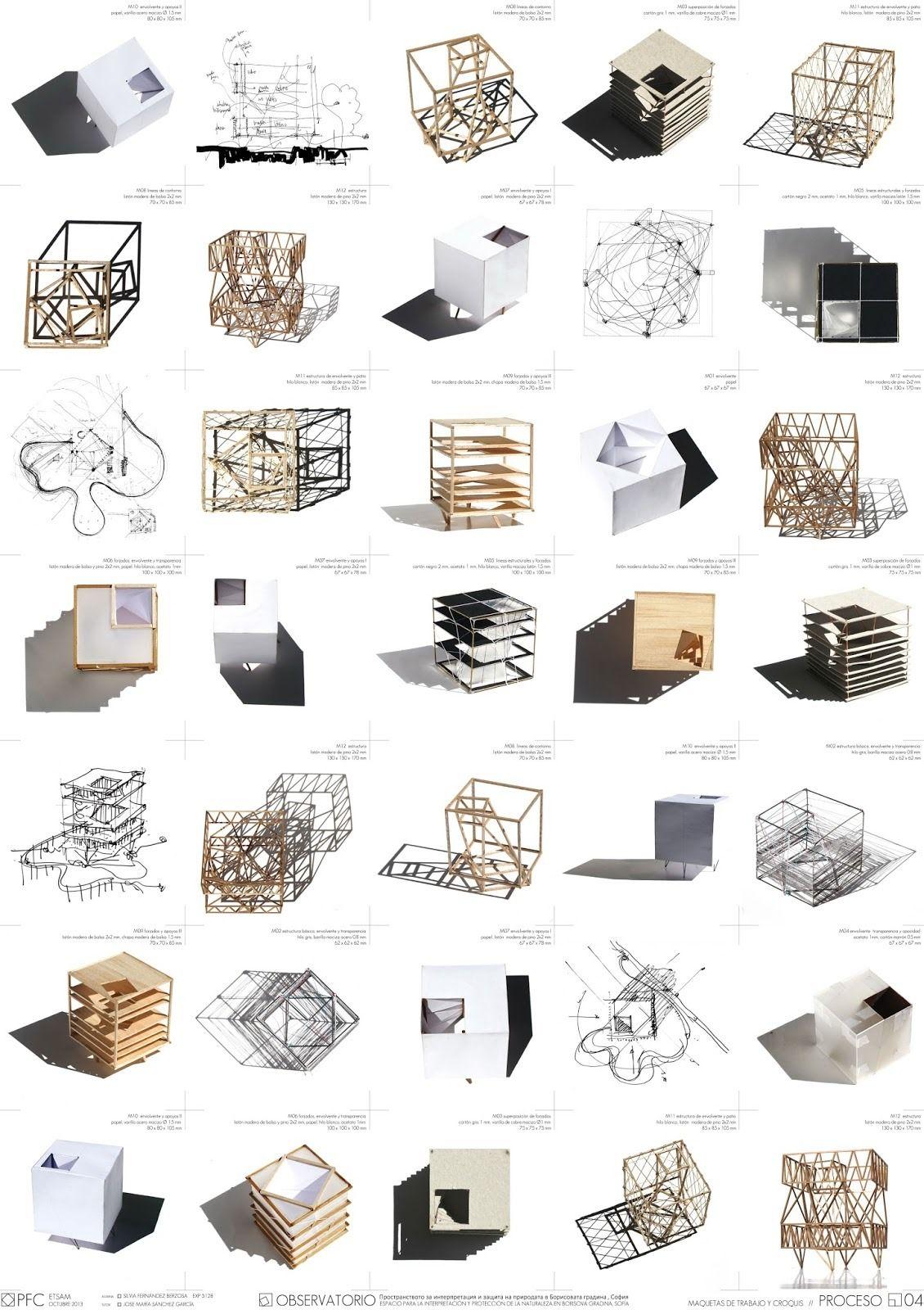 Pin di artistico cremona su casa cubo schizzi d for Progetti architettura interni