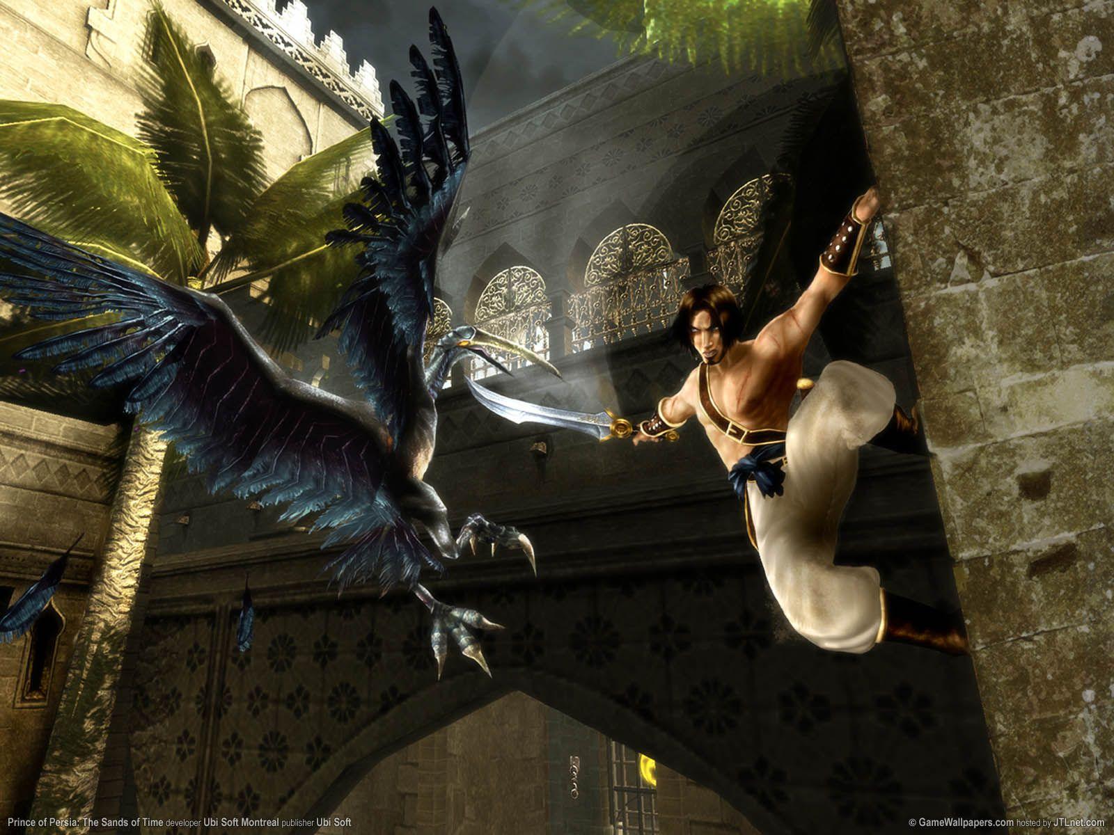 Great Wallpaper Movie Prince Persia - 54b7e39f3c1ad29f3db04f06eb332239  Collection_28058.jpg
