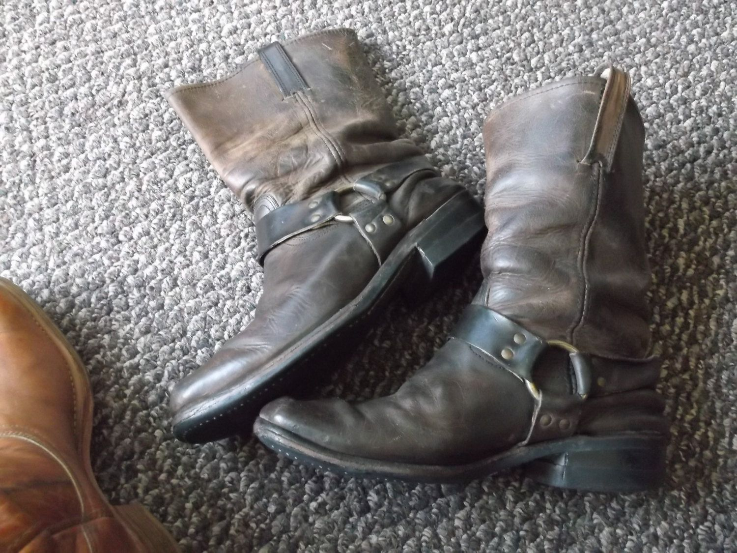 Top 120 best mens boots images on Pinterest | Man shoes, Men boots and  AB68
