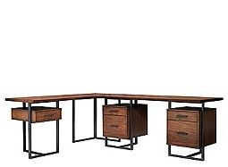 Writing Computer Desks For Home Office Furniture Sets Raymour And Flanigan Mattresses
